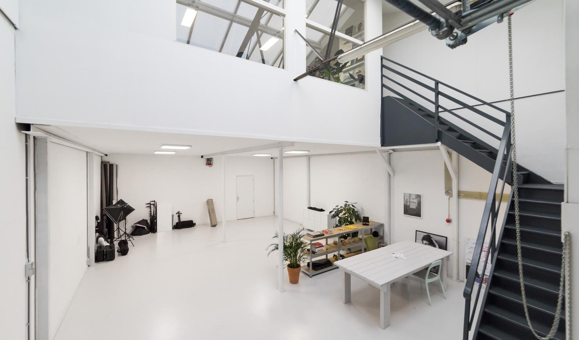 Blickfänger Studio