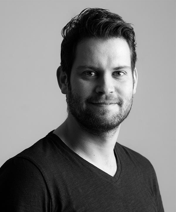 Wim van Heugten